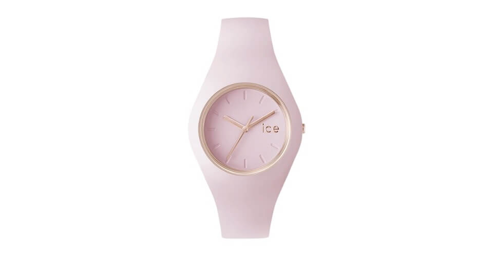 Zegarek Ice-Watch Ice Glam Pastel 001065