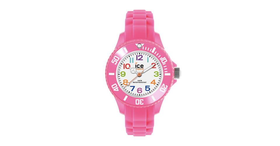 Zegarek dziewczęcy Ice-Watch Ice-Mini 000747