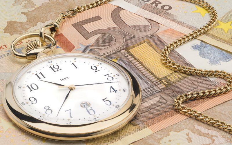 W jakie zegarki inwestować