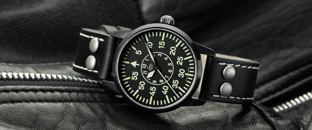 Zegarek Laco Birmingham
