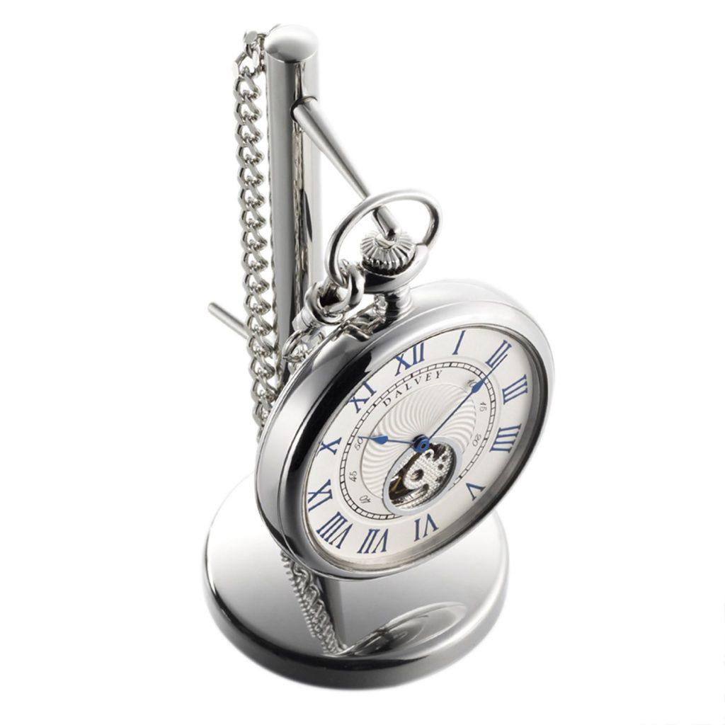 Zegarki Kieszonkowe Historia I Czasy Dzisiejsze Czy Ktos W Ogole